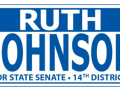RJ4SS Logo